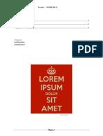 Qué es Lorem Ipsum.docx