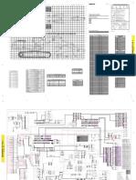 330 D - PLANO ELEC - RENR9587RENR9587_02_SIS.pdf