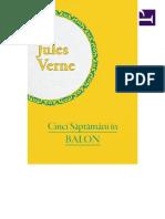 cinci_saptamani_in_balon_-_jules_verne.pdf