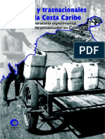 Privatizacion Costa Caribe.pdf