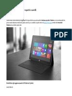 7 Trucchi Di Windows Per Esperti e Novelli