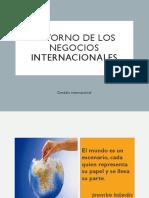 Copia de Gestion Internacional