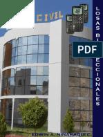 Análisis y diseño de Losas Macizas Bidireccionales - Método de Coeficientes (HP 50g).pdf