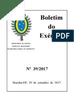 be39-17 (1).pdf