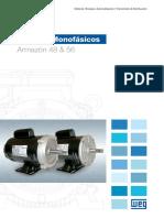 WEG-motores-monofasicos-mercado-mexicano-catalogo-espanol (1).pdf