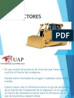 TRACTORES (1).pdf