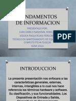 diapositivashardwareysoftware-130910221331-phpapp02