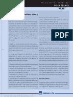 Ficha Coleccionable 29