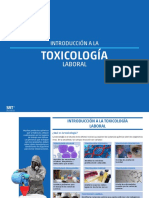 Intro Toxicologia 2017
