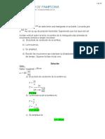 ejerciciossolucionadosdeoscilacionesyondasunidad1-131029231205-phpapp01