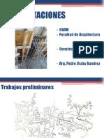 cimentacionessuperficialesyprofundas-120916114540-phpapp01.pdf