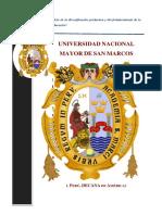 Informe_Invernadero