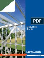 Manual_de_Diseno_Metalcon.pdf