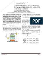 Control of a Two-Tank System - MATLAB & Simulink Example pdf