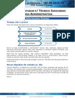 Planejamento-TJAA.pdf