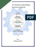 Pasantía Instituto Evangélico Menonita.docx