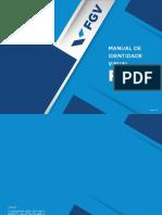 manual de identidade - Exemplo.pdf