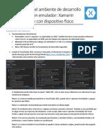 Configuración del Ambiente de Desarrollo para Xamarin.docx