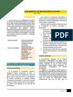 Lectura - Diseño de instrumetos de recolección de datos_TESISM3.pdf
