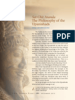 15-10-Sat-Chit-Ananda-10.pdf