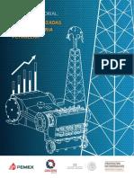 Estudio PEMEX - Bombas.pdf