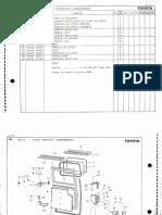 Catalogo de Peças Toyota - Pag 217 a 324.pdf