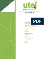 Actividad1 Algebra Lineal-SilvestreSantiagoCoronado
