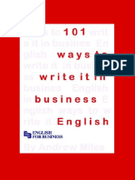 101_Ways_to_Write_It_in_Business_English.pdf