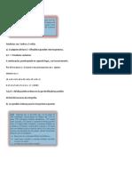 1 PARCIALESTADISICA(4).pdf