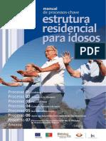 gqrs_lar_estrutura_residencial_idosos_Processos-Chave.pdf