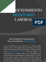 MONITORIO_modificado