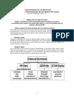 reglas.pdf