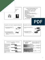Leyes Fundamentales  12c2007.pdf