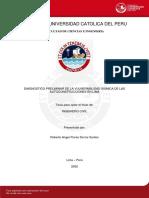 FLORES_ROBERTO_VULNERABILIDAD_SISMICA_AUTOCONSTRUCCIONES_LIMA.pdf