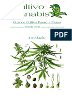Guia_Cultivo_GANJA.pdf