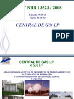 Palestra 13523 -Marcos Siqueira.pdf