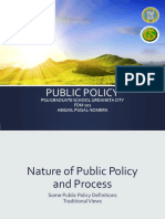 publicpolicy-130621235359-phpapp02.pdf