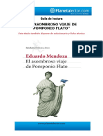 el_asombroso_viaje_de_pomponio_flatoguia.pdf