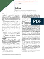 D 422 - 63 R98  _RDQYMI02M1I5OA__.pdf