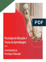 VA_Psicologias_da_educacao_e_Teorias_da_Aprendizagem_Aula_01.pdf