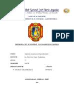 INFORME DE DENSIDAD INGE I.docx