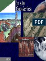 IntroduccionalaGeotecnia.pdf