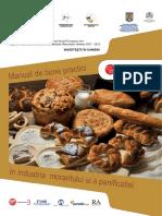 Manual de bune practici in industria moraritului si panificatiei.pdf