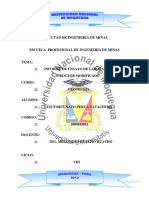 PROCTOR MODIFICADO CHANG.pdf