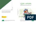 cuento prevencion abuso sexual ojos verdes.pdf