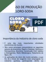 cloro1