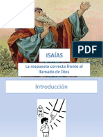 ISAÍAS.pptx
