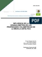 pt299.pdf
