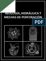 manualdehidraulicacied.pdf