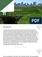 Wood_EXOR.pdf